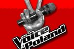 """The Voice of Poland"" przed Nikolą!"