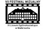 VII Festiwal Wizualny - konkursy