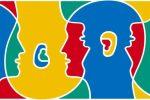 Wyniki konkursu - Dzień języków obcych